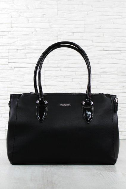 Dámská kabelka do ruky 4987 TS (3)