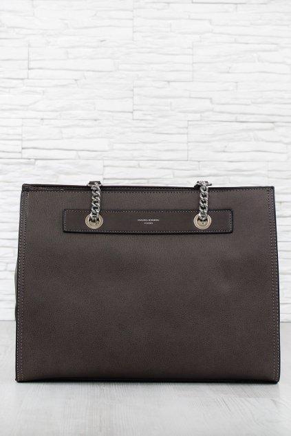 Dámská kabelka CM5303D (3)