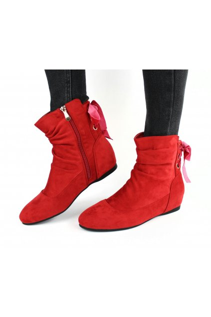 2710 3 RED (2)