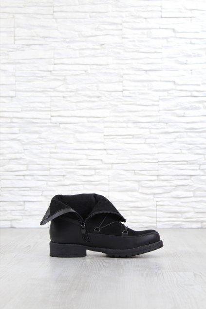 SW6058 BLACK (1)