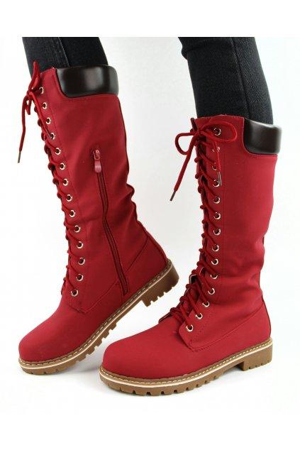 PE106 RED (3)