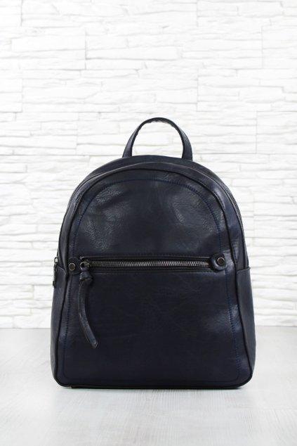 Městský batůžek 2217BL