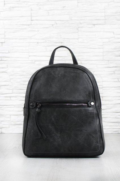 Městský batůžek 2217G