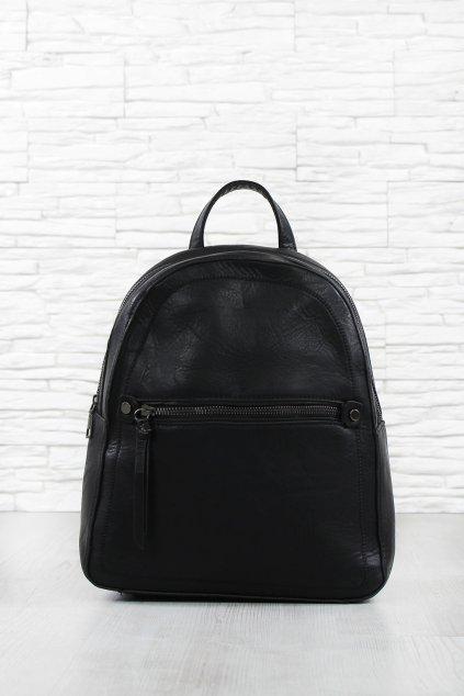 Městský batůžek 2217B