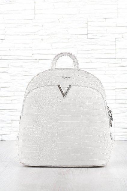 5514 ts white batoh1