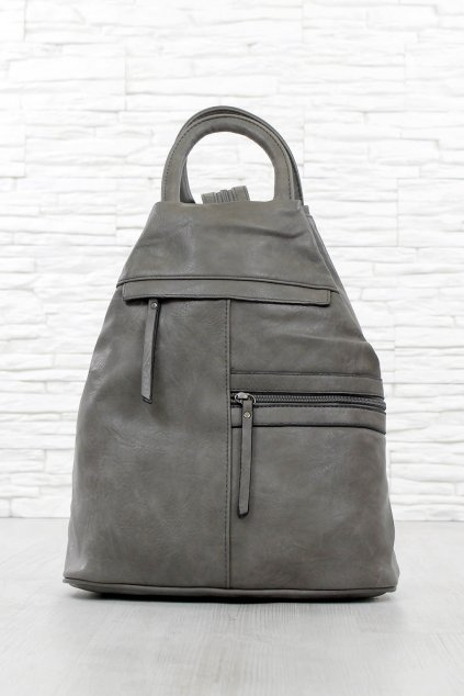 zxj782 gray