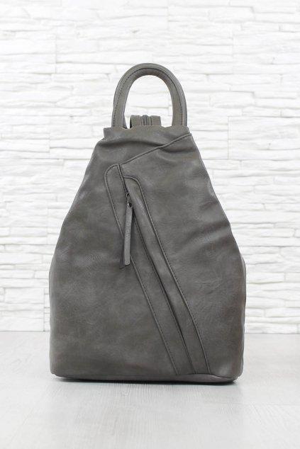 zxj781 gray1