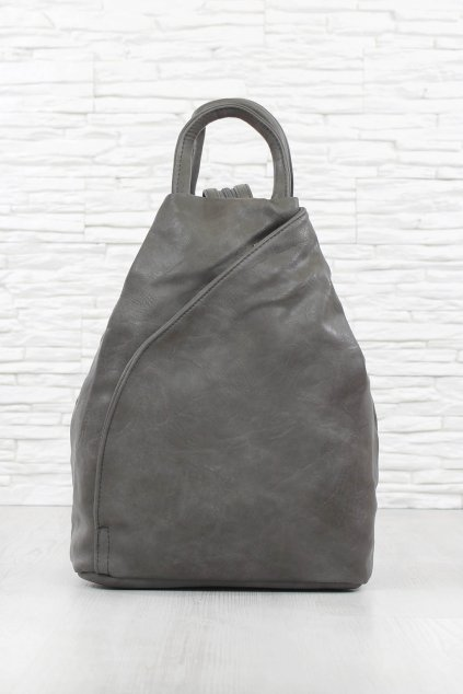 zxj780 gray