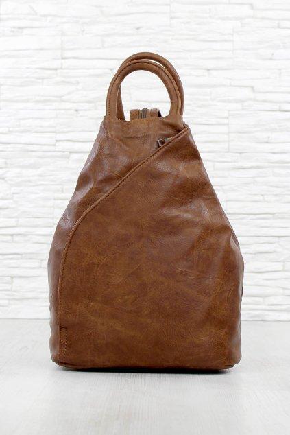zxj780 brown2