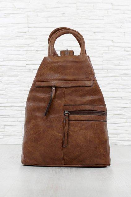 zxj782 brown