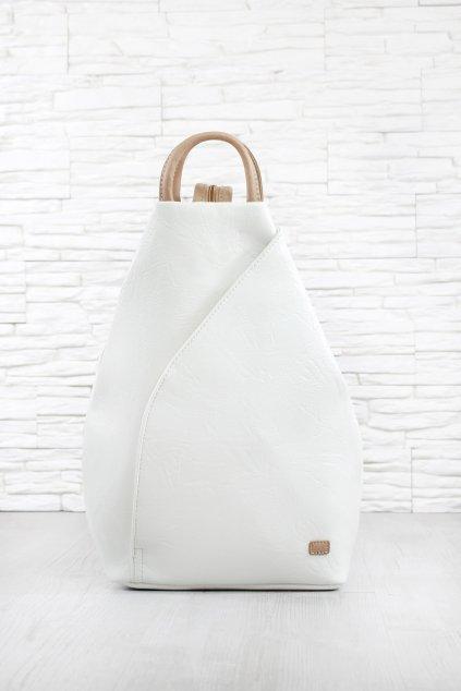 Dámský batoh 4310 BB (1)