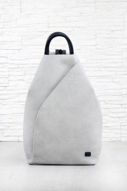 Dámský městský batoh 4310 BB (1)