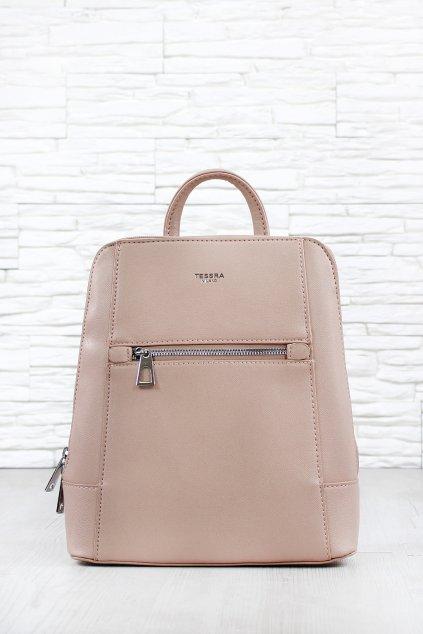 Růžový batoh 5482 TS pi (2)
