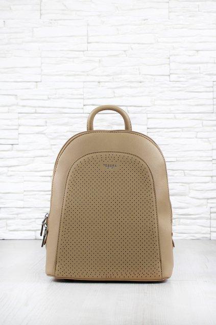 Malý batoh 5307 TS apr (1)
