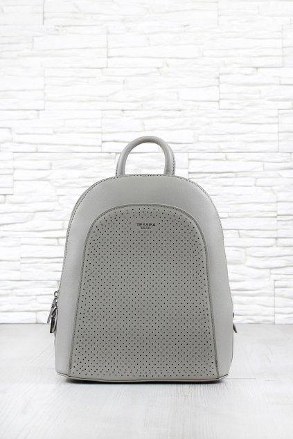 Městský batoh 5307 TS g (2)