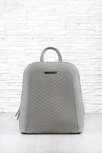Elegantní batoh 5362 BB g (1)