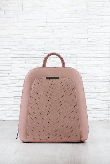 Elegantní batoh 5362 BB pi (2)