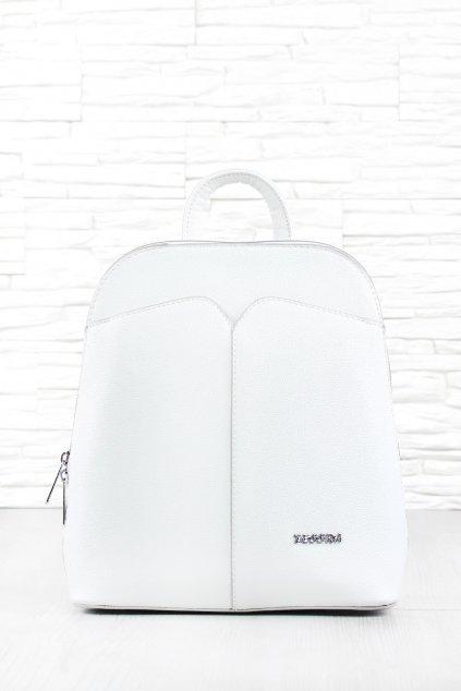 Dámský batoh 5452 ts wh (5)