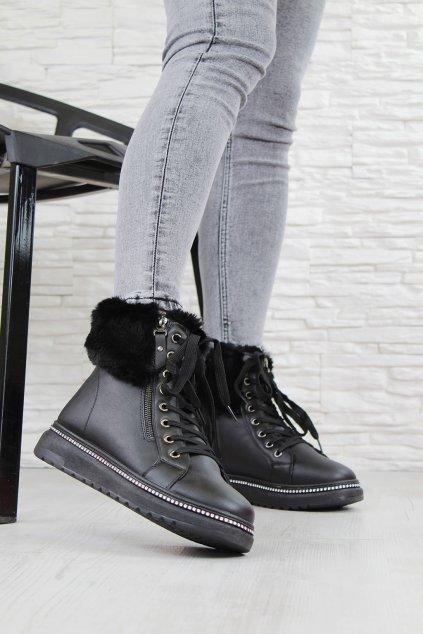 7 K598A BLACK (2)