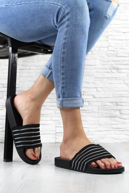 Dámské pantofle 5020B (1)