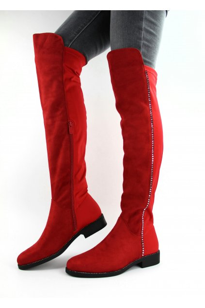 NC778 RED (4)