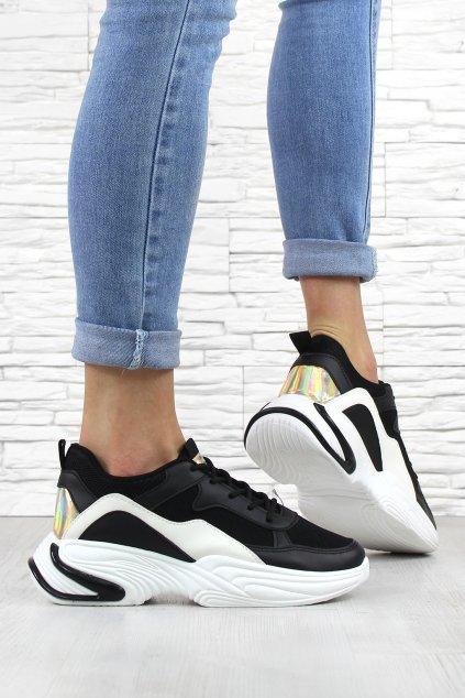 Sneakers BL205B (1)