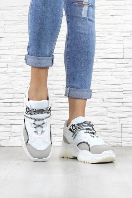 Sneakers 927WH (1)