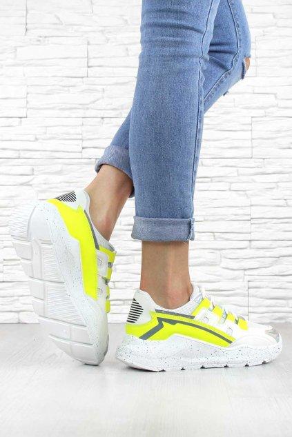 Sneakers LA79YE (1)