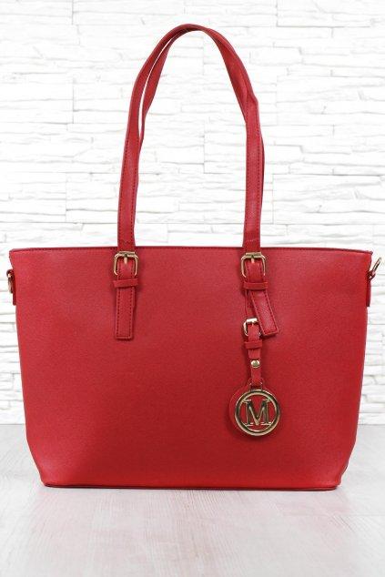 Elegantní kabelka 1502CA78R (1)