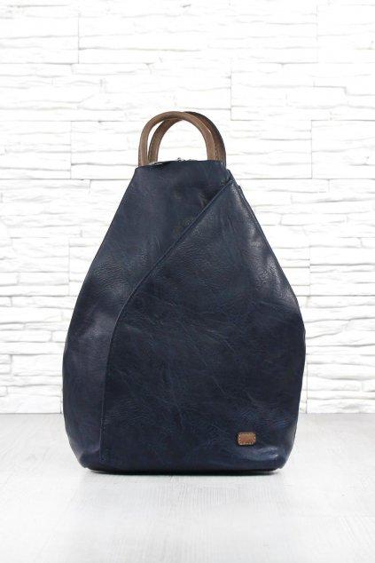 Městský batoh 2032 BB (1)