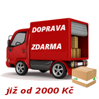 do-kosiku.cz