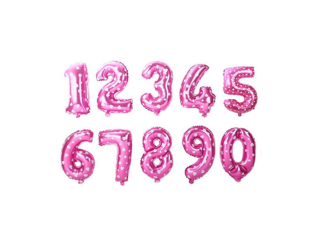 49e4f2b6715bbe7105815c5ce605a50d5cbde157