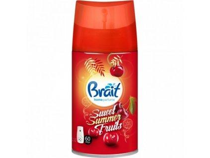 brait osvezovac vzduchu nahrada sweet summer fruits 165757 600 600 0