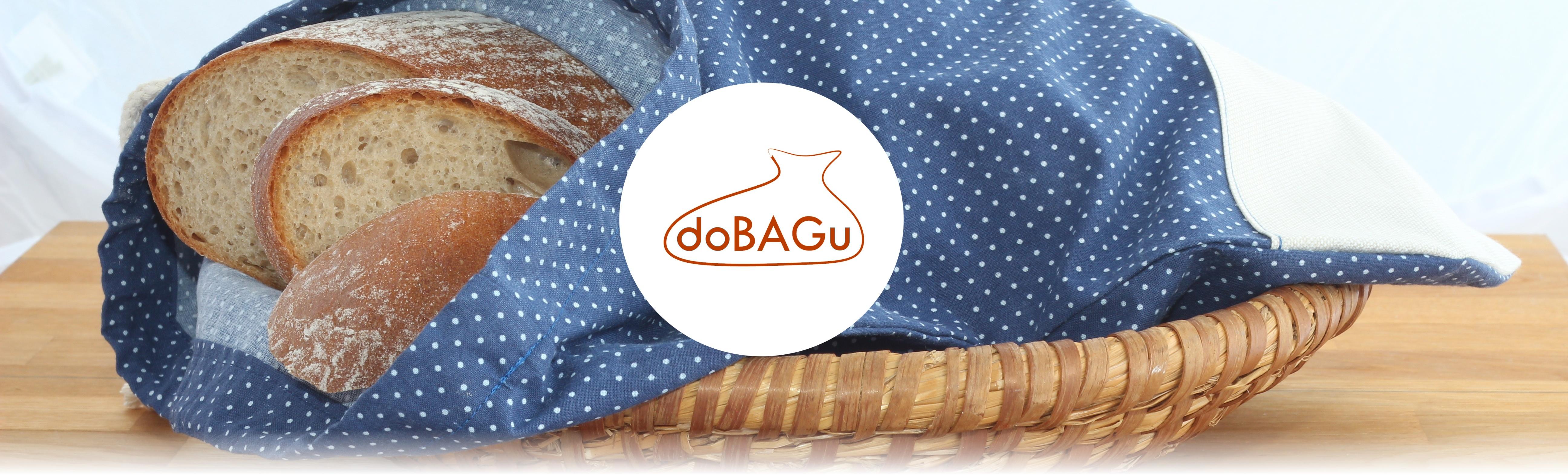 doBAGu