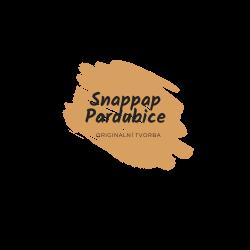 Snappap Pardubice