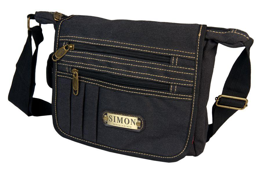 Příruční tašky