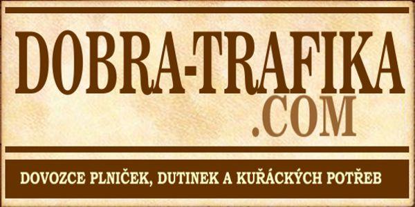 www.DOBRA-TRAFIKA.com