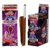 royal blunts hemparillo grape 05