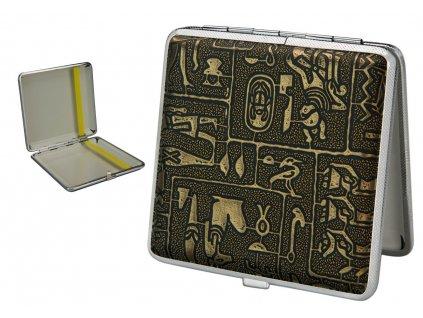 case hieroglyphs 021