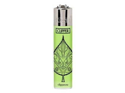 clipper elements 02
