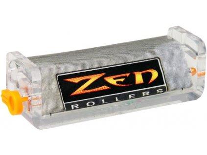 Balička ZEN 70mm regulovatelná