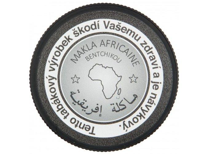 Africaine front uopraveno 500x500