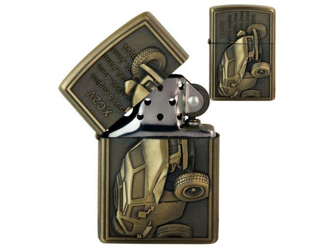 oil lighter combat arms 042