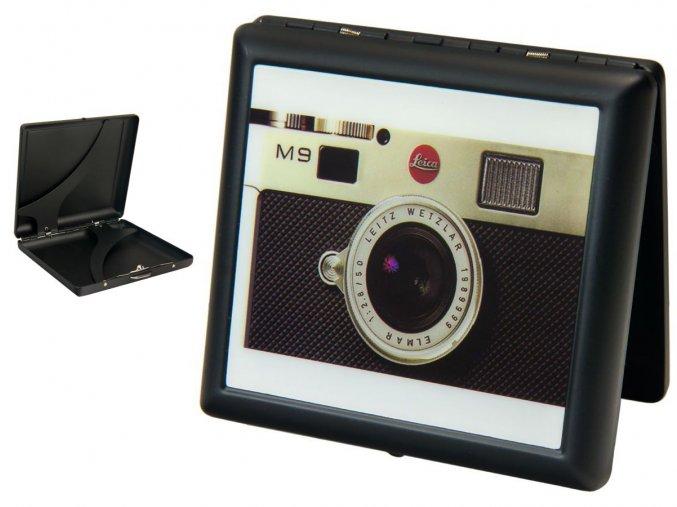 cig case retro 061