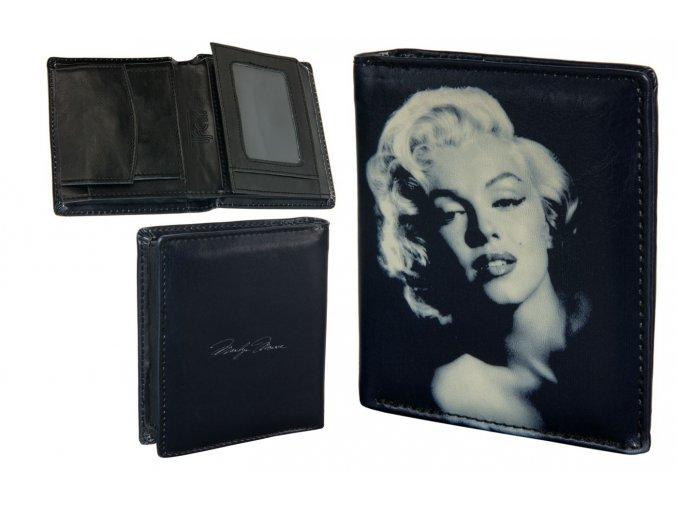 wallet retro style 094