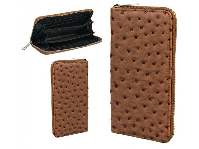wallet zipper colour 013