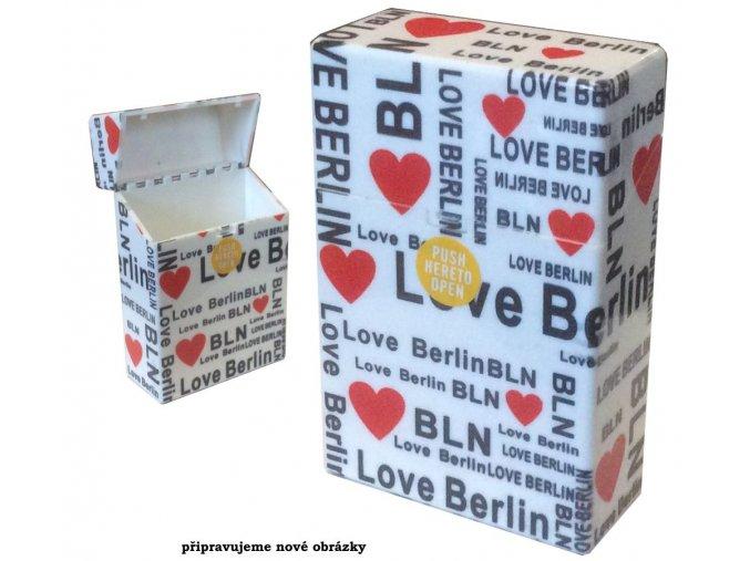 case berlin 02
