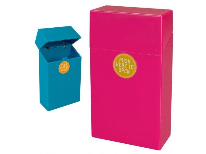 case colour pastel 100s 021