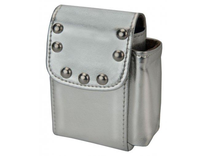 case lighter rock 030