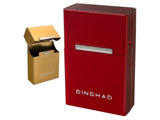 case magnet colour 061